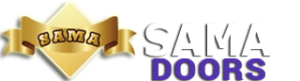 doors-egy