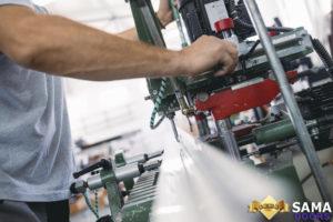ثقوب-في-صناعة-الابواب-الحديدية