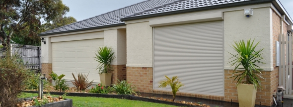 roller-shutters-product-1